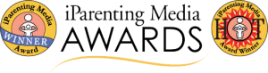 iParenting Awards