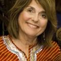 Lois Phillips Testimonial