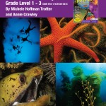 Educator Guide Gr 1-3 Dive Into Diversity 1100