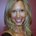 Lori Bobak Testimonial