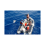 Plastic Ahoy Fliming