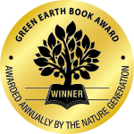 Green Earth Book Award Winner 2015